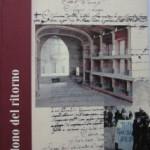teatro-e-storia-foto